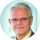 James Rutka - Professor and Chair Department of Surgery University of Toronto - Pathological materials - Archival retention - Cryopreserved